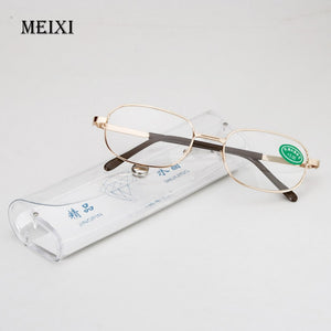 MEIXI Reading Glasses For Men