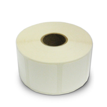 Weather Proof Labels 1000 Labels per Roll