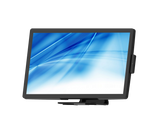 Premium Widescreen Touch Screen