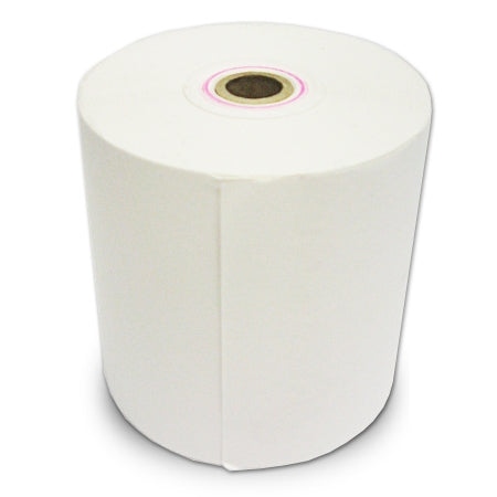 Thermal Receipt Rolls (1 Box of 24 Rolls)