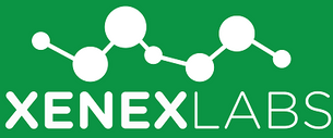 Xenex Laboratories Inc
