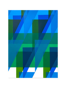 Phases (Blue/Green)