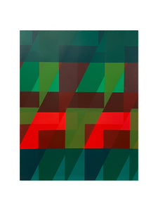 Phases (Green/Red) II