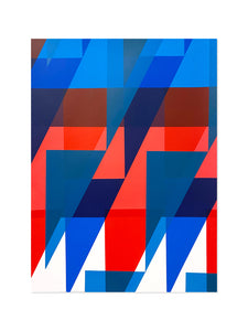 Phases (Red/Blue) III