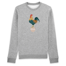 Load image into Gallery viewer, Clementina Cortés -  Organic Sweatshirt