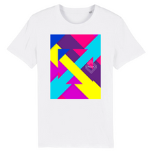 Load image into Gallery viewer, Globetrotter Essential Tee