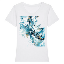 Load image into Gallery viewer, Liana Scott - Expresser Tee