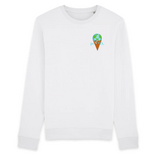 Load image into Gallery viewer, project. - Real Sweatshirt