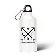 Traveller Water Bottle