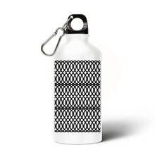 Load image into Gallery viewer, Clementina Cortés - Water Bottle