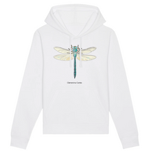 Load image into Gallery viewer, Clementina Cortés - Classic Hoodie