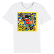 Load image into Gallery viewer, Yukiro - Unisex Basic Tee