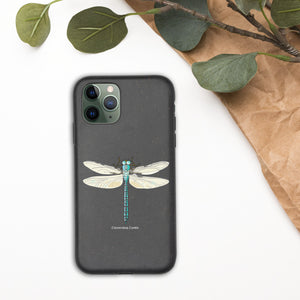Clementina Cortes - Biodegradable Phone Case
