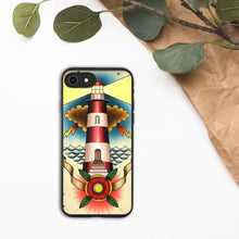 Load image into Gallery viewer, Biodegradable Phone Case