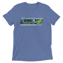 Load image into Gallery viewer, Liana Scott - Short sleeve tee
