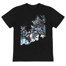 Load image into Gallery viewer, Liana Scott - Sustainable Tee