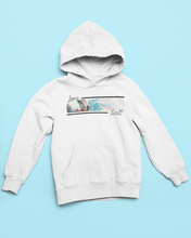 Load image into Gallery viewer, Liana Scott - Cassic Hoodie