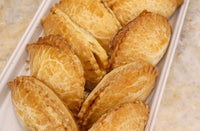 Choose-Your-Own Empanada Box (4)