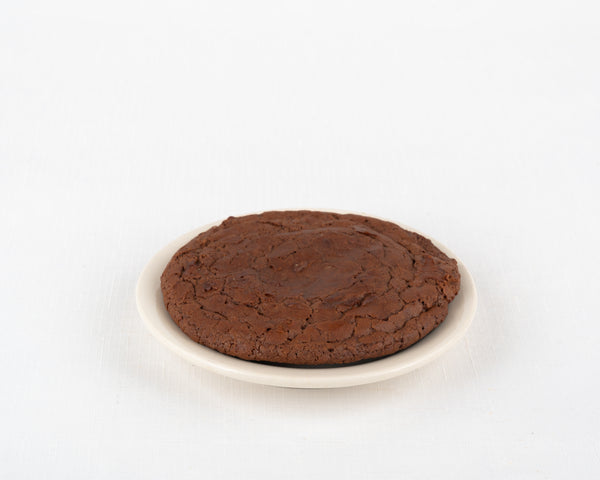 Chocolate Munchies Cookie
