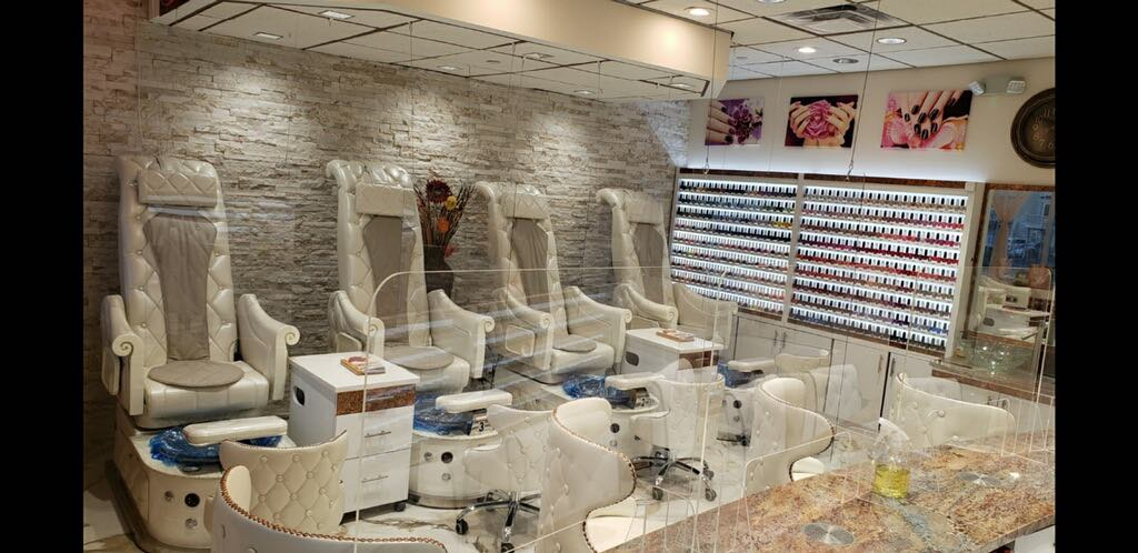 pedicure chair for sale 2020