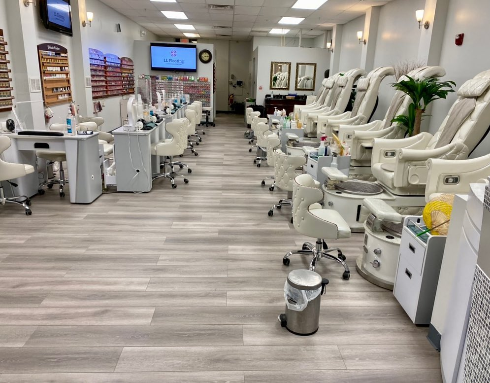 the best pedicure chairs 2021 lux spa