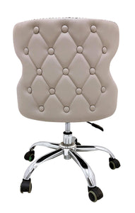 LUX Royal High Back HB550 Pedicure Massage Chair Luxury Package