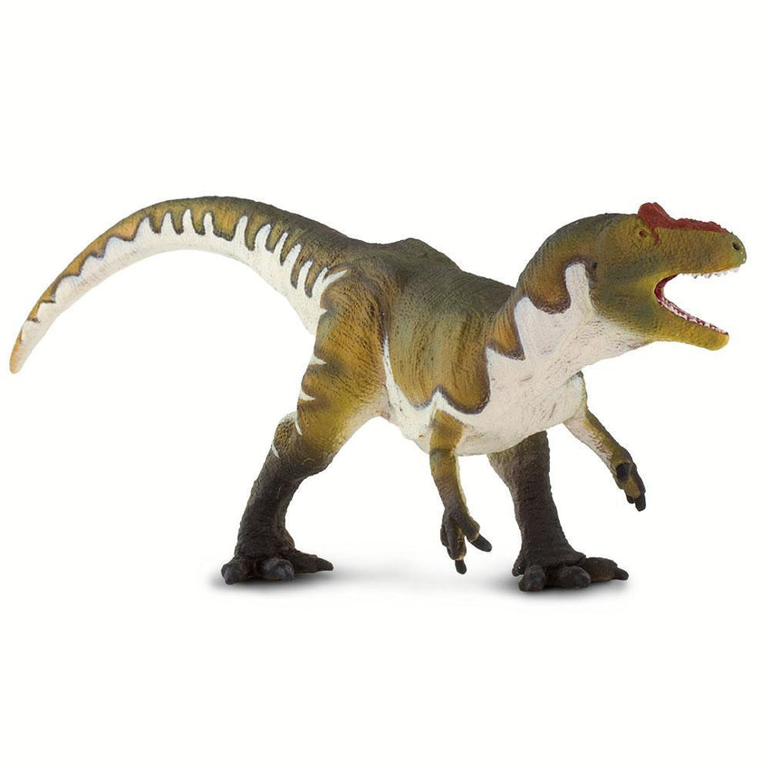 Safari W.S. Dinos - Allosaurus