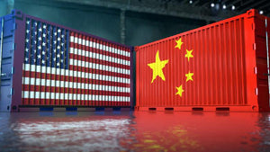 Tariffs & Trade: Things are Still Changing...