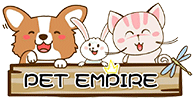 Pet Empire