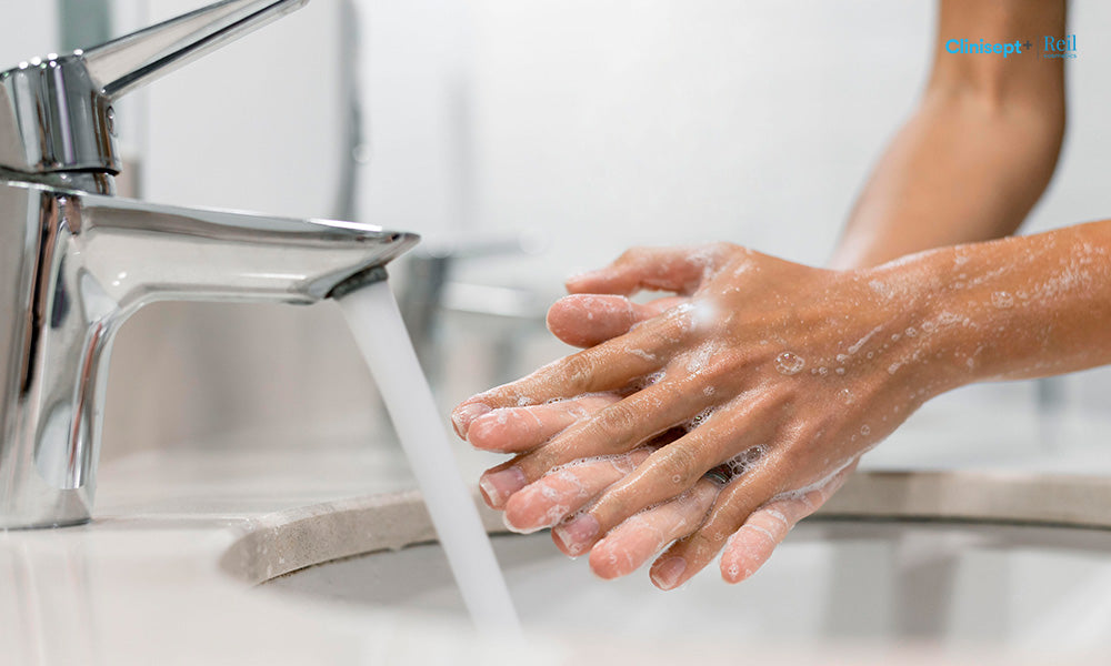 C+-Blog-post-images-hand-washing-water-soap