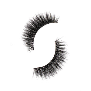 So Fly Lashes