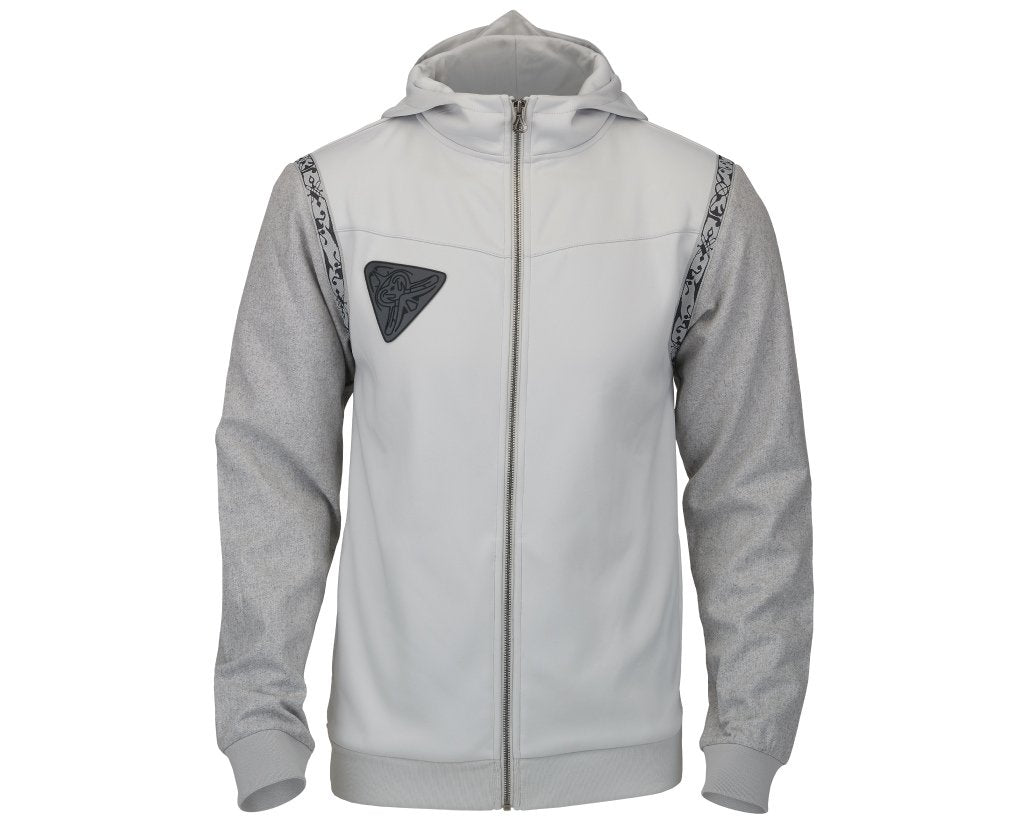 Altair Hoodie - Assassin's Creed Legacy Edition
