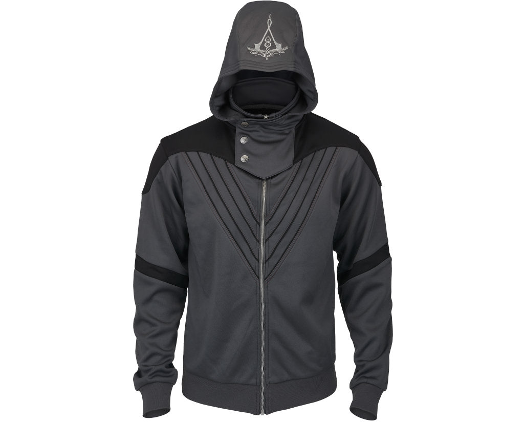 Ubisoft - Assassin's Creed Movie Replica - Aguilar Hoodie