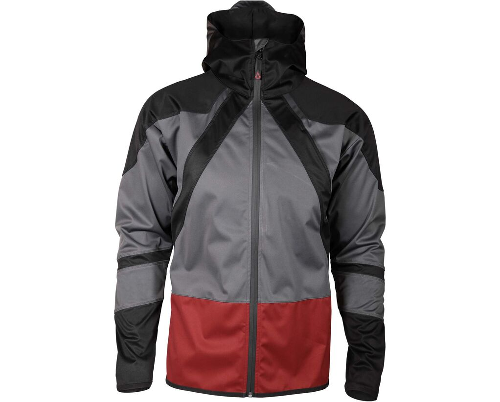 Kinetic Technical Jacket Assassin's Creed Kinetic