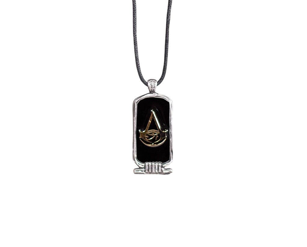 Hieroglyph Amulet - Assassin's Creed Origins