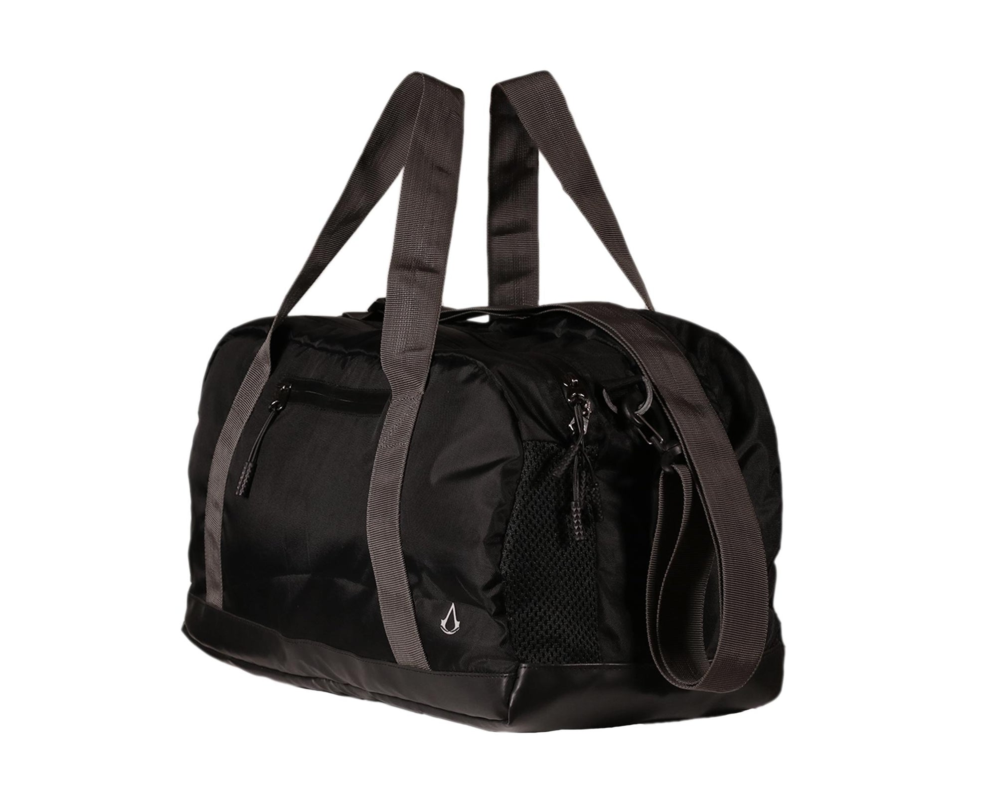 Assassin's Creed Kinetic Gym Duffel Bag