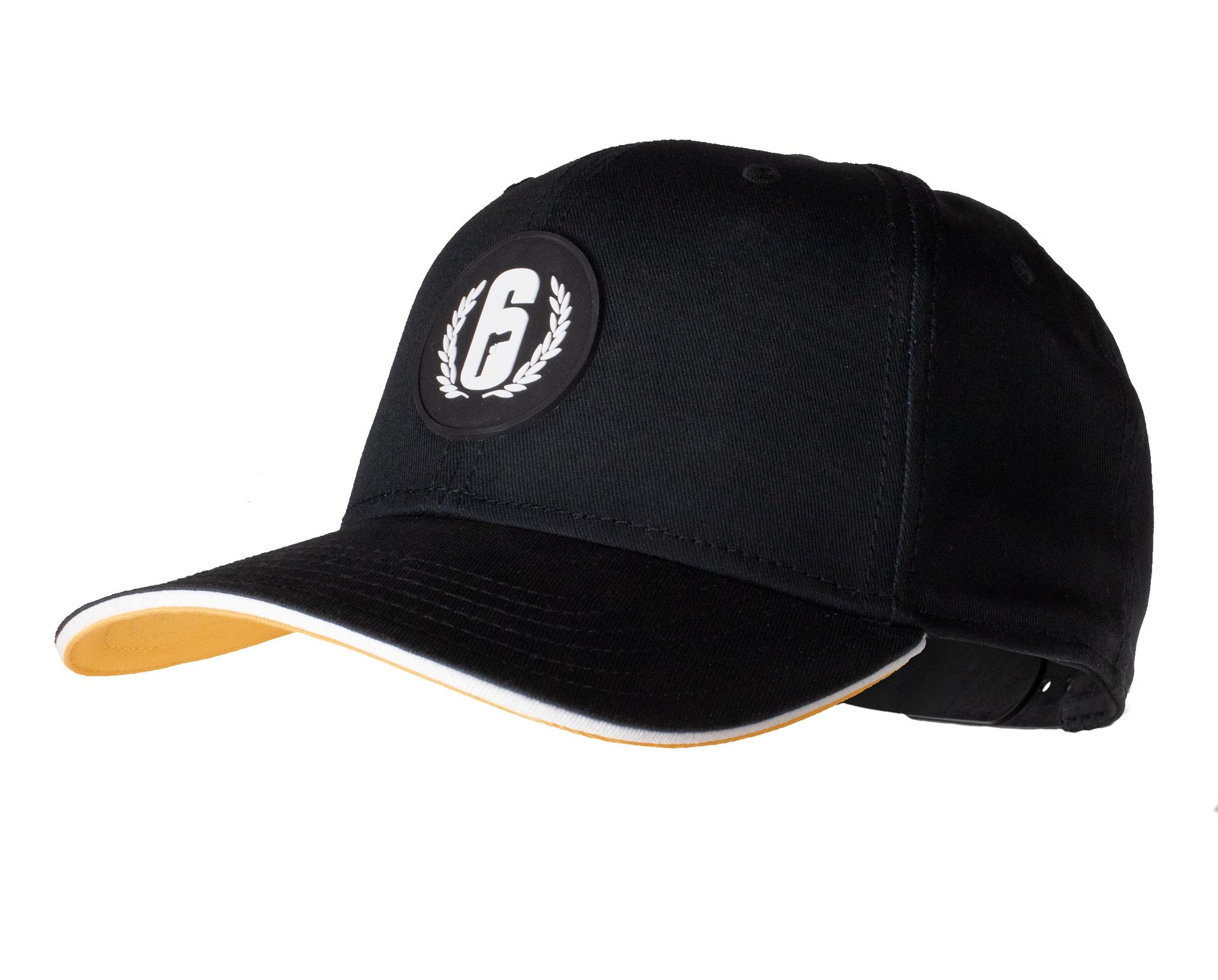Rainbow Six Siege Cap Collection Pro League Esports Snapback