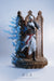 Assassin's Creed: Animus Altair Statue ***LIMITED EDITION***