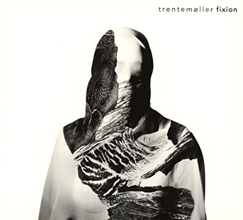 Fixion [Audio CD] Trentemoller