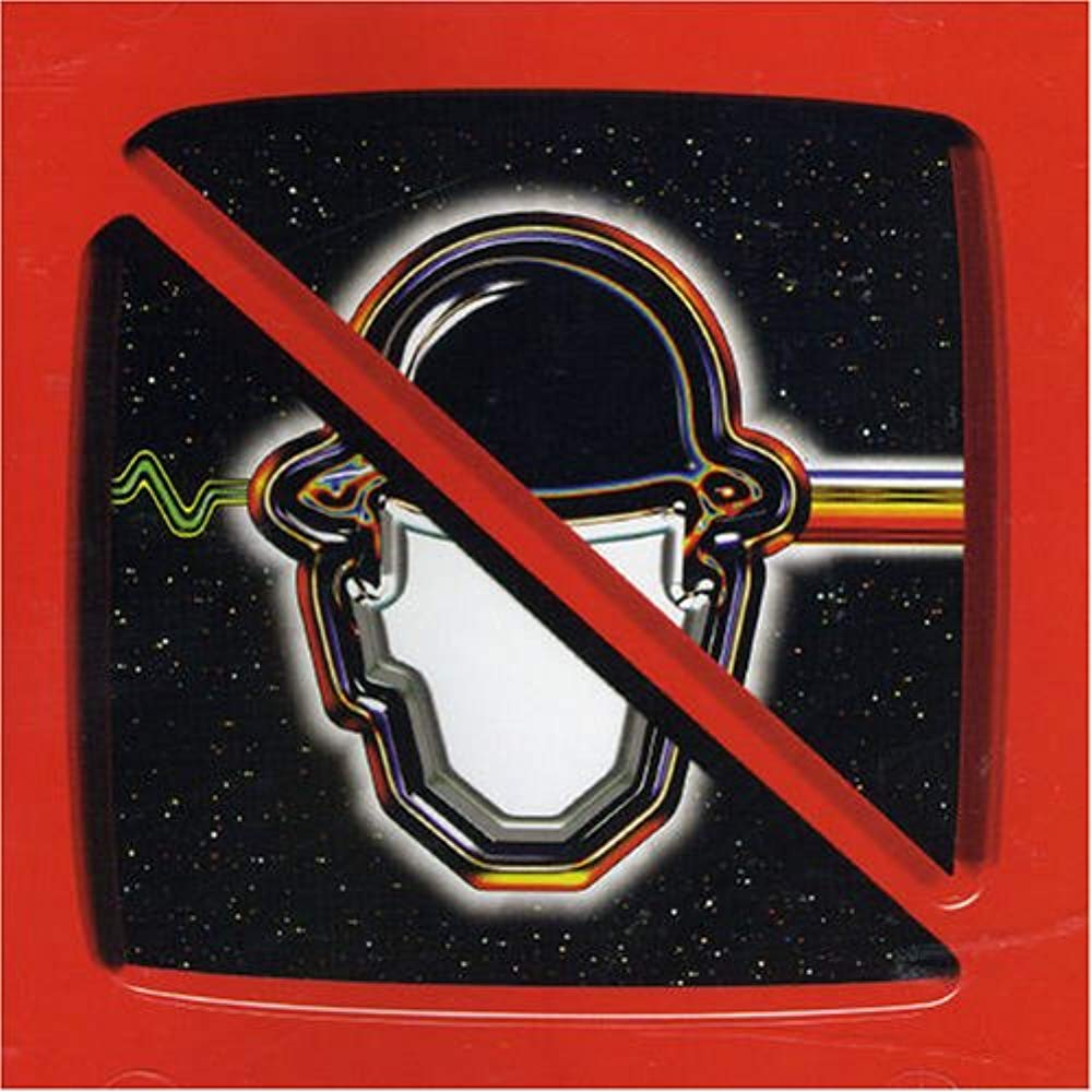 No Hats Beyond This Point [Audio CD] Men Without Hats