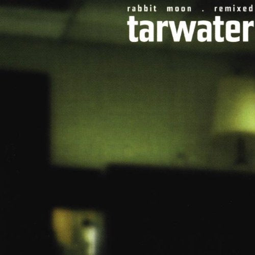 Rabbit Moon Remixed [Audio CD] Tarwater