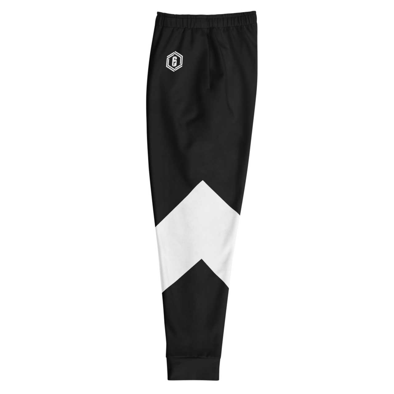 Rainbow Six - eSport Pro Joggers Large