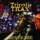 Tripoli Trax [Audio CD] Various Artists