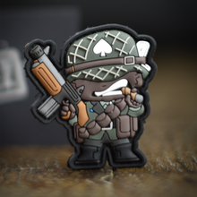Load image into Gallery viewer, Tiny Hats: WWII Full Squad