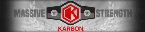 Karbon Strong