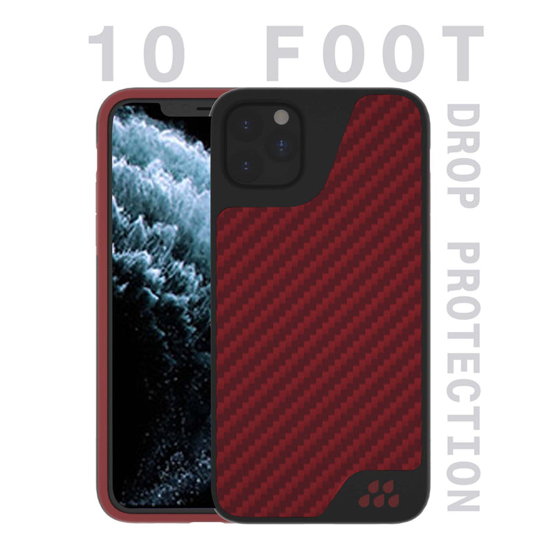 AER-Sport Series for iPhone 11 Pro Max with AFIX+ Vent Mount