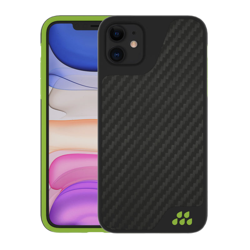 AER-Sport Series for iPhone 11 with AFIX+ Vent Mount