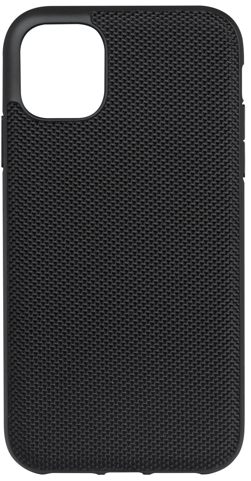 Evutec Ballistic Nylon Phone Case with Vent Mount for iPhone 11 Pro Max