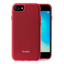 Evutec Ballistic Nylon Case with Magnetic Vent Mount for iPhone SE 2020/8/7/6s/6