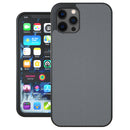 Evutec Ballistic Nylon Phone Case with Vent Mount for iPhone 12 Pro Max